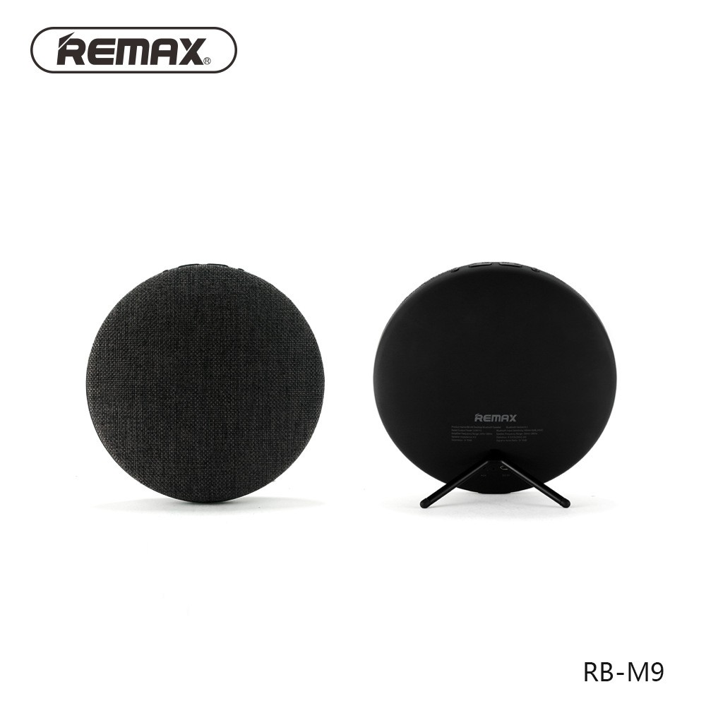 Cloth sound speakers  (6)