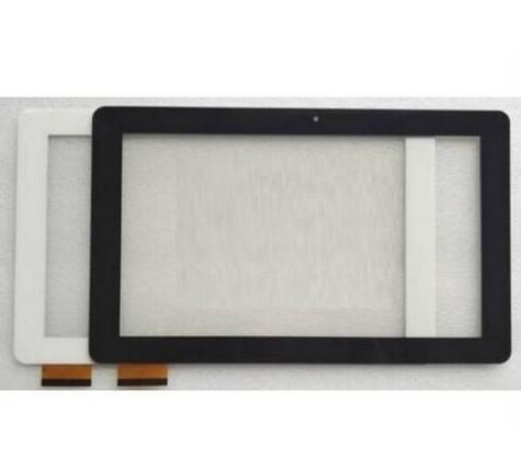 New For 10.1 Odys Neron 10.1 16GB Tablet Capacitive touch screen panel Digitizer Glass Sensor Replacement Free Shipping new touch screen touch panel glass sensor digitizer replacement for 8 inch odys winkid 8 tablet free shipping