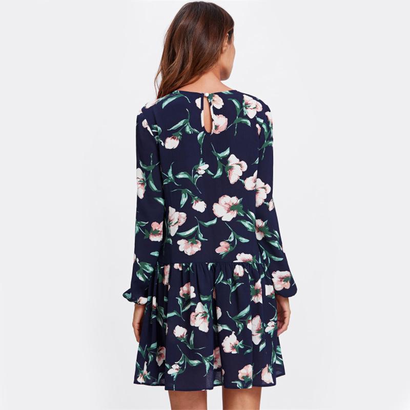 dress171018702(2)