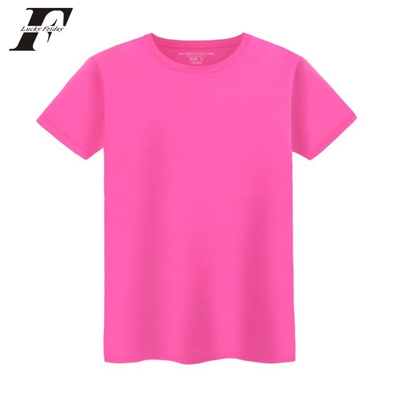 Online Get Cheap T Shirt Pink -Aliexpress.com | Alibaba Group