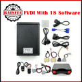 2017New Arrive FVDI AVDI ABRITES Full Commander with 18 Software +100% Good Quality + unlimited time for use + DHL free shipping