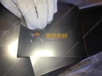 Magnesium Foil, Magnesium Metal Foil, Size: 0.1 x 100 x 500 mm/pc.