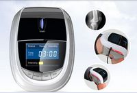 Knee Care Laser Massager Low level Laser therapy for knee joint LLLT