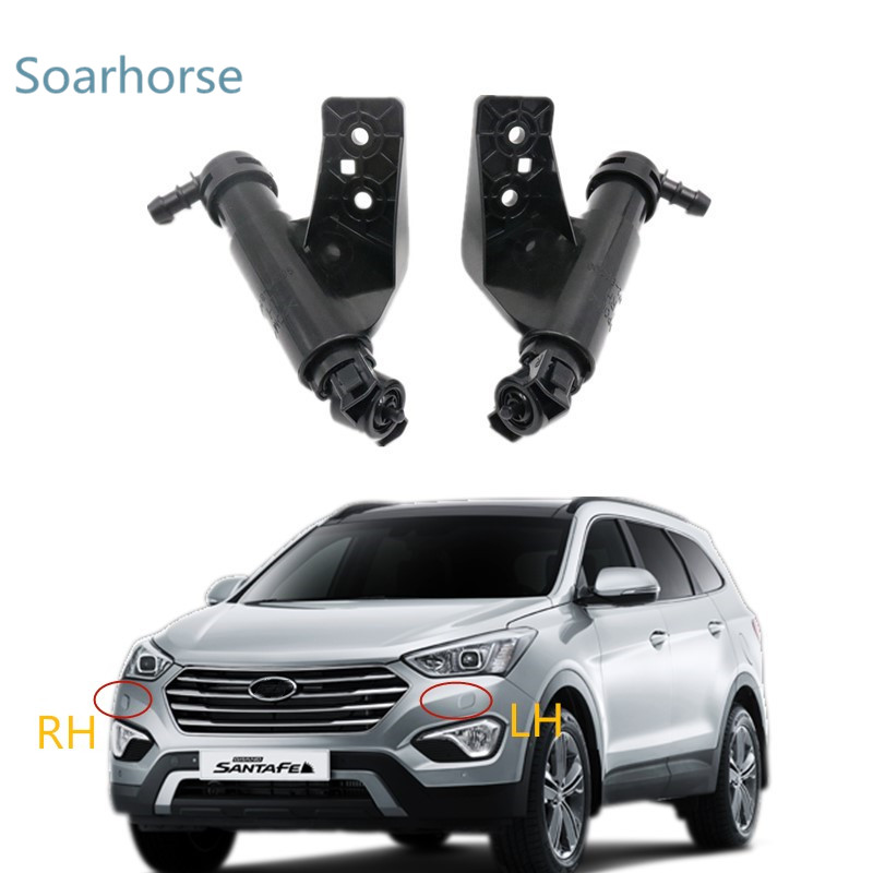 top 10 hyundai grand santafe list and get free shipping - k00489d7