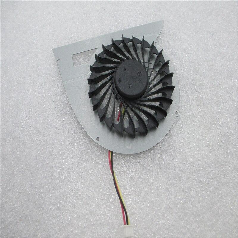 Купить с кэшбэком laptop cooling fan for SOny VAIO SVF14A15CXB SVF15A SVF15AA1LT fit15 SVF14 SVF15A18SCP SVF15A19SCB AB07805HX080300 UDQF2ZR77CQU