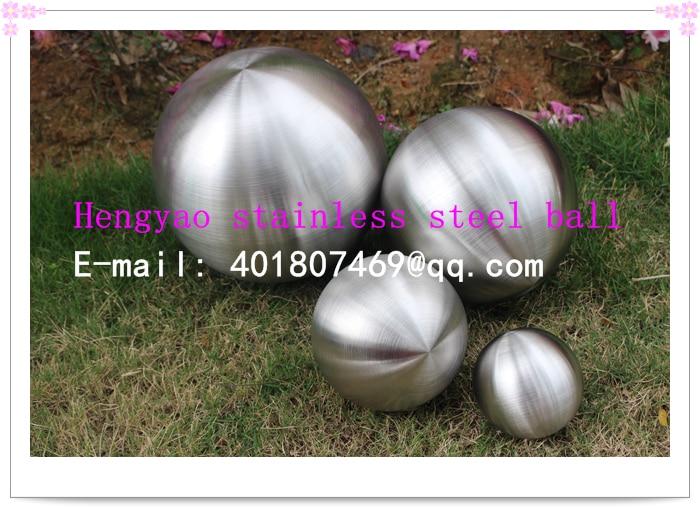 Dumb Light μπάλα Dia 120 χιλιοστά 12 εκατοστά - Διακόσμηση σπιτιού - Φωτογραφία 4