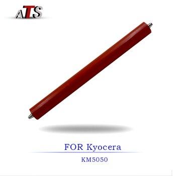 Kyocera Km 3050 Factory Reset