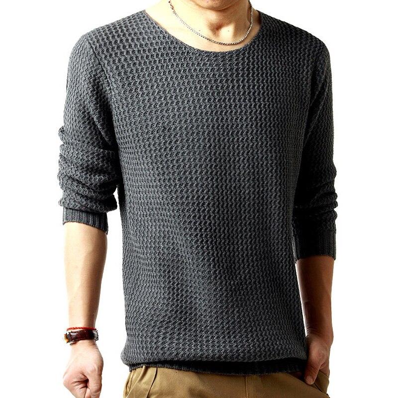 favocent бесплатная доставка пуловер свитер мужской