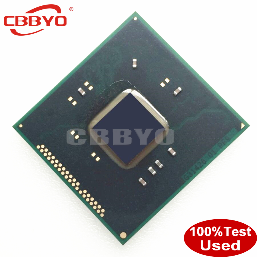100% tested good quality DH82H81 SR177 SR13B BGA chip reball with balls