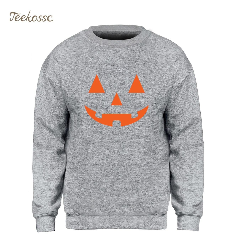 Men's Clothing 3d Bowel Funny Printed Sweatshirt Men Women 2018 Autumn New Mens Hallowmas Sweatshirts Sweat Homme Halloween Cosplay Costumes