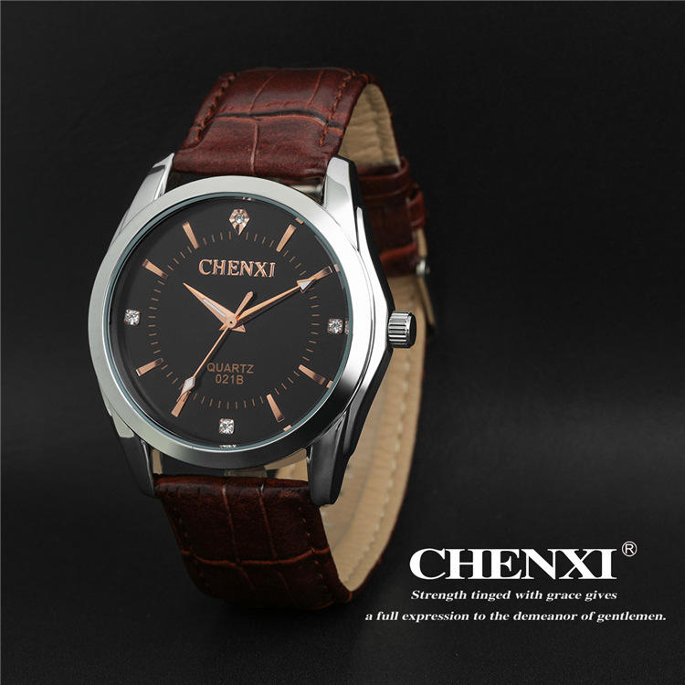 2016 Mens Watches Top Brand Luxury Famous Male Leather Clock Quartz Wristwatch Wrist Watch Men Hodinky Relogio Masculino mens watches top brand luxury famous male clock quartz wristwatch wrist watch men hodinky relogio masculino quartz watch 369