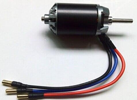 Hsd Brushless Motor 4253 1200kv For 6s 4253 1000kv For 8s 4253 700kv For 12s For Hsd 105mm Jet
