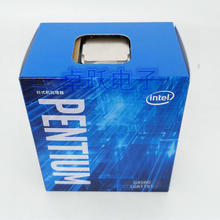 AMD A10-Series A10-8700 8700 Series A10-8770 A10 3.5 GHz CPU Processor Socket AM4