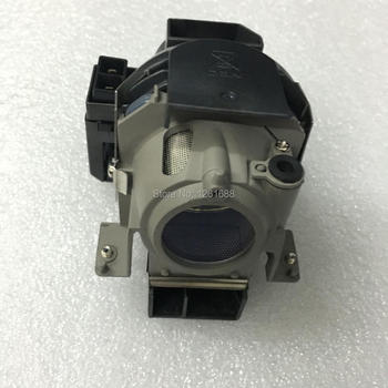 free shipping Original projector Lamp for NP02LP , NEC NP40 NP50 NP40G NP50G projectors