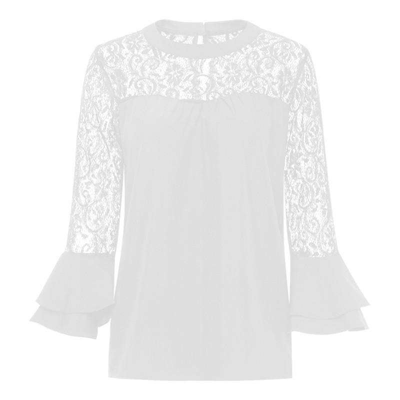lace blouse (6)