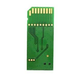 Image 2 - ED 2 serielle bildschirm emulation downloader high speed download bord schrift bild mit draht