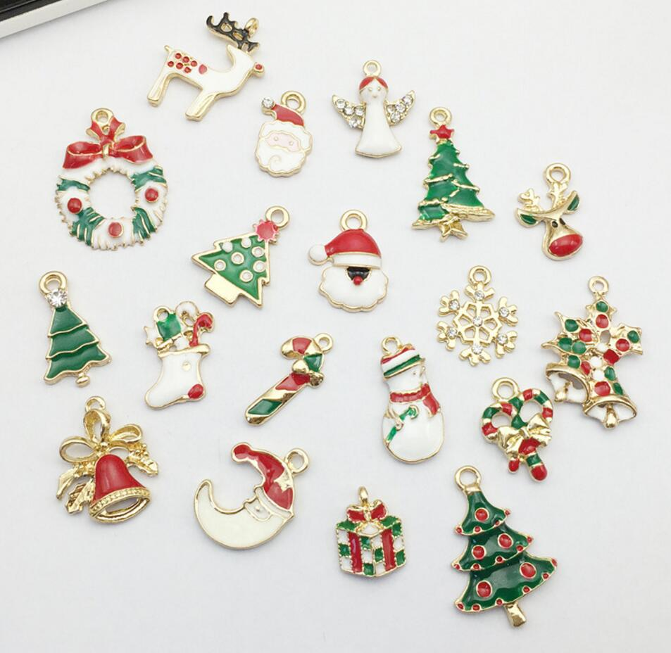 Decoration For Project Popular Christmas Decoration Projects Buy Cheap Christmas