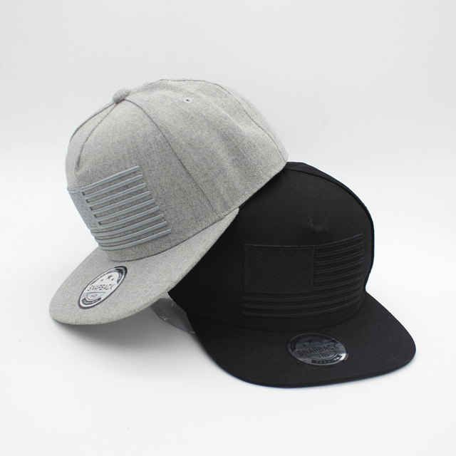 Unisex adult wide brim fedora embroider hip hop men and women with flat  baseball caps this 166a1606acd8