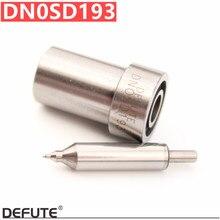 Bico Injetor DN0SD193 105000-1740 0434250063 DNOSD193 0 434 250 063 NP-DN0SD193