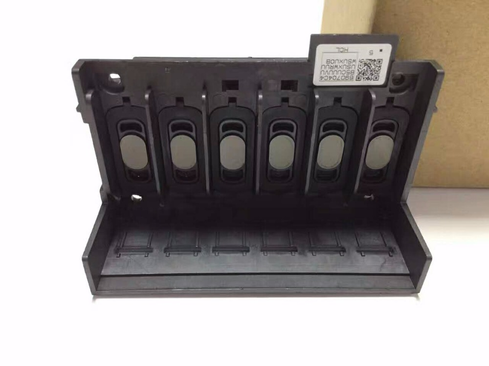 FA09050 (DX9 DX11) Printers Printhead For Epson XP600 XP610 XP700 XP701 XP800 XP801 XP850 XP721 XP821 XP950 Printers Print head best price printer parts xp600 printhead for xp600 xp601 xp700 xp701 xp800 xp801 print head