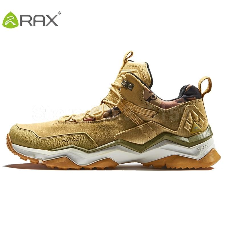 RAX Mens Running Shoes Sports Sneakers Men Running Sneakers Women Outdoor Sports Shoes Athletic Jogging Shoes Trainers Men