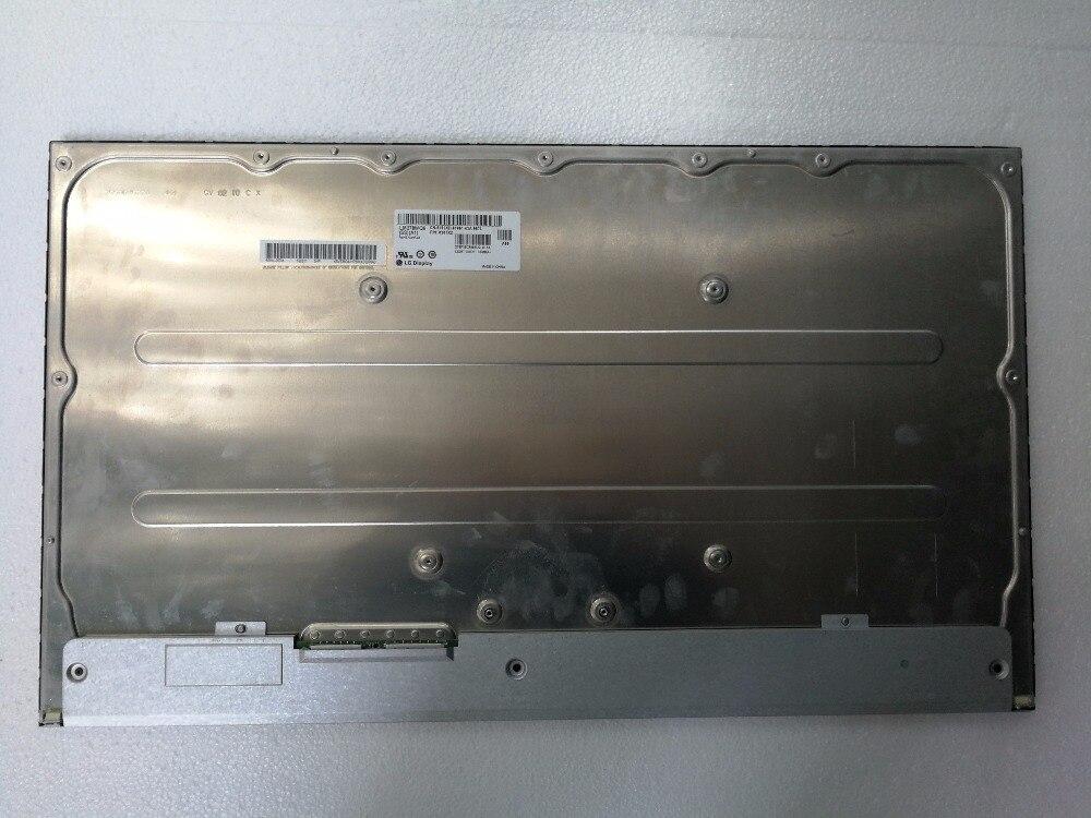Original LCD screen LM270WQ6 SS A1 SSA1 LTM270DL11 For Dell U2717D U2716D D