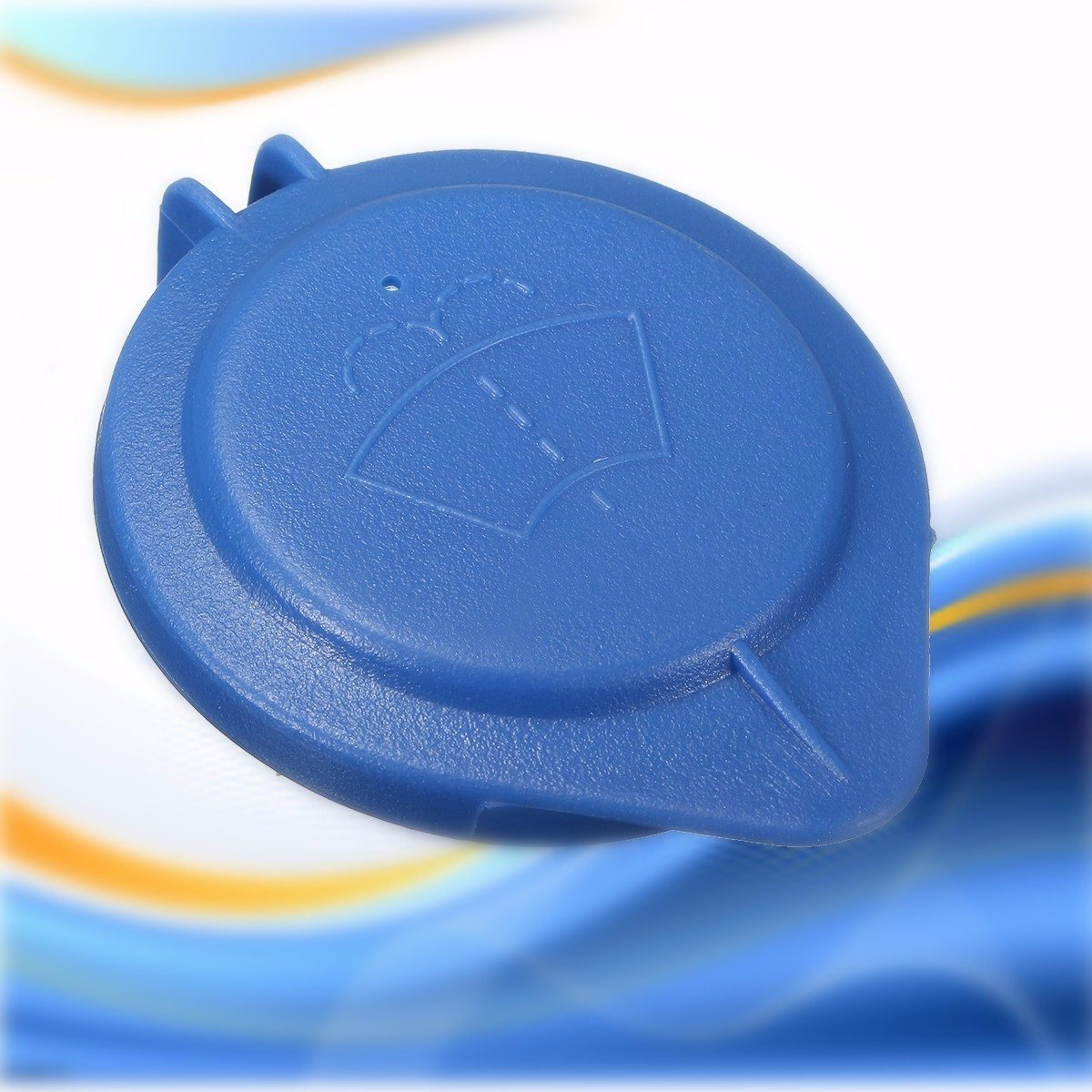 Washer Bottle Cap For Peugeot 3008 407 5008 -Citroen C5(2007/-) C6 OE 643237Washer Bottle Cap For Peugeot 3008 407 5008 -Citroen C5(2007/-) C6 OE 643237