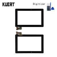 High Quality Tablet Touch Screen Panel Digitizer Glass For ASUS MeMo Pad FHD 10 ME302 Accessories