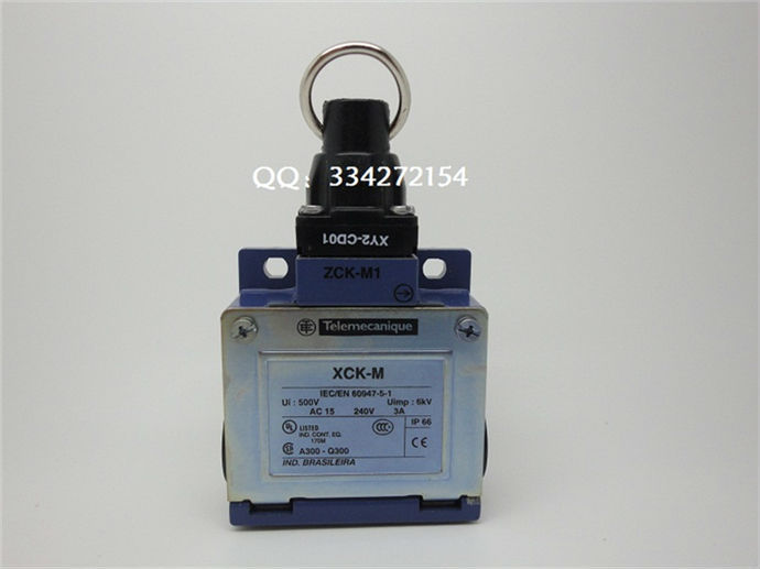 Limit Switch XCK-M ZCK-M1 XY2-CD01 dhl ems brand new for sch neider telemecanique new xck j10511h29c limit switch plc free ship