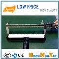 20cm oca roller for mobile repair tool ipad tablet PC iphone samsung note tab s phone lcd separator repairing laminating tool