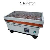 https://ae01.alicdn.com/kf/HTB15.pWnMKTBuNkSne1q6yJoXXaG/Multi-purpose-ล-กส-บ-Cyclotron-Oscillator-ความเร-วปร-บได-จอแสดงผล-Oscillator-Shaker-HY-4B.jpg
