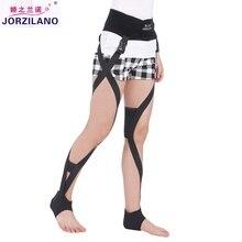 New fashion O/X Type Leg Straight Instrument Orthotics Leg Posture Corrector Leg Correction Device Intensive Corrective Leg Belt
