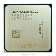 AMD Phenom II 920 2.8 GHz Quad-Core CPU Processor HDX920XCJ4DGI Socket AM2 contact