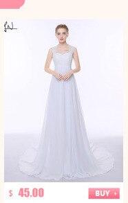 HTB15.pjRFXXXXclXpXXq6xXFXXXc - ADLN Mermaid Burgundy Wedding Dresses Photography Sweetheart Sleeveless Satin Bridal Gowns with Flowers Vestido de Novia
