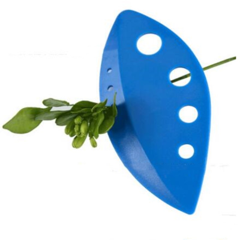 Kale Chard Collard Greens Herb Stripper Looseleaf Loose Leafs Kitchen Gadgets ...