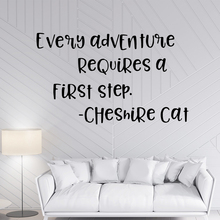 Hot English Sentences Wall Decal Art Vinyl Stickers For Kids Rooms Diy Home Decoration Accessories