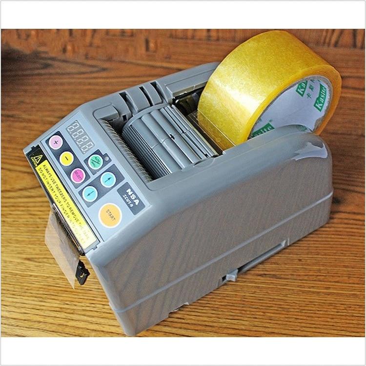Automatic Tape Applicator ~ Aliexpress buy p zcut automatic tape dispenser