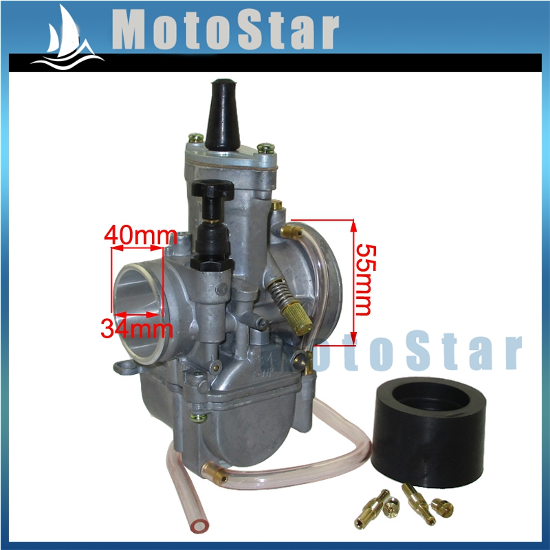 Buy honda 300cc engine and get free shipping on AliExpress com