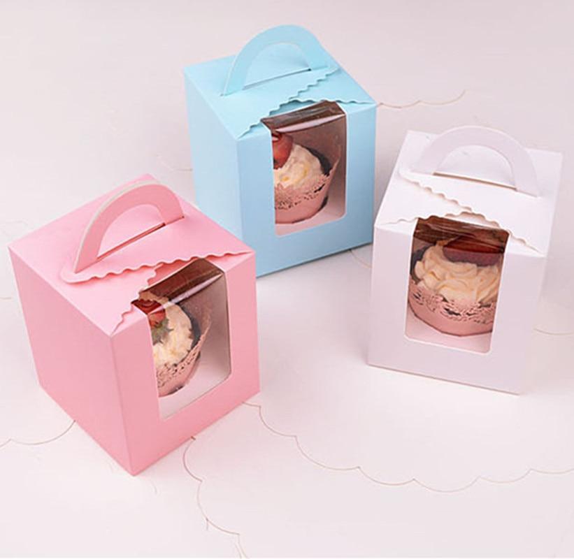 Online Buy Wholesale wedding cakes boxes from China wedding cakes ...