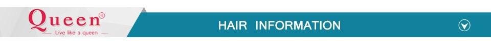 HAIR-INFORMATION