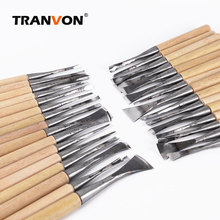 Carving Knife Tools-Set Hand-Chisel-Knives Wood-Seal Professional Sculpture-Tools DIY