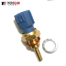 Auto Water Temperature Sensor For NISSAN,1362143307FOR FORD,FOR RENAULT,FOR OPEL,FOR GM,22630-00QAH,Free Shipping цена