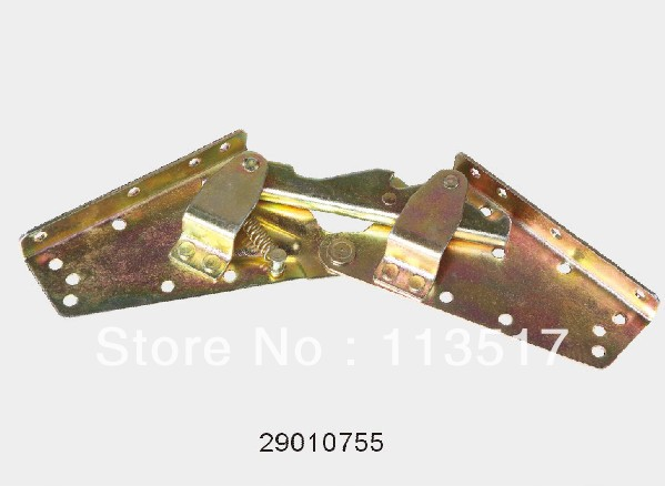 sofe headrest hinge,sofa bed hinge,sofa hardware fitting,