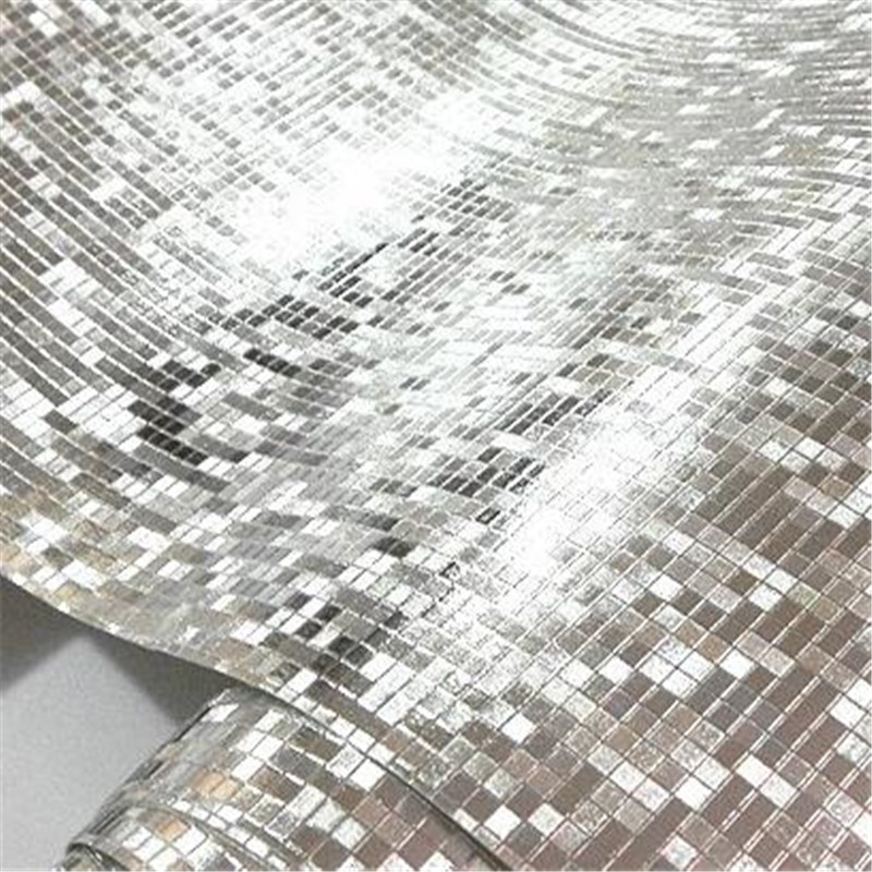 Spiegel mosaik for Spiegel fliesen 30x30