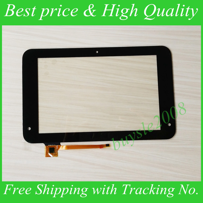 New For 7 Inch pocketbook surfpad 2 Tablet Computer Touch Screen Capacitance Panel Handwriting
