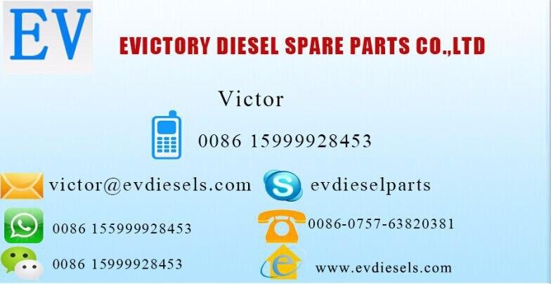 쿠보타 엔진 부품 d1005 굴삭기 용 피스톤 링 세트-에서블록 & 부품부터 자동차 및 오토바이 의 evdiesels