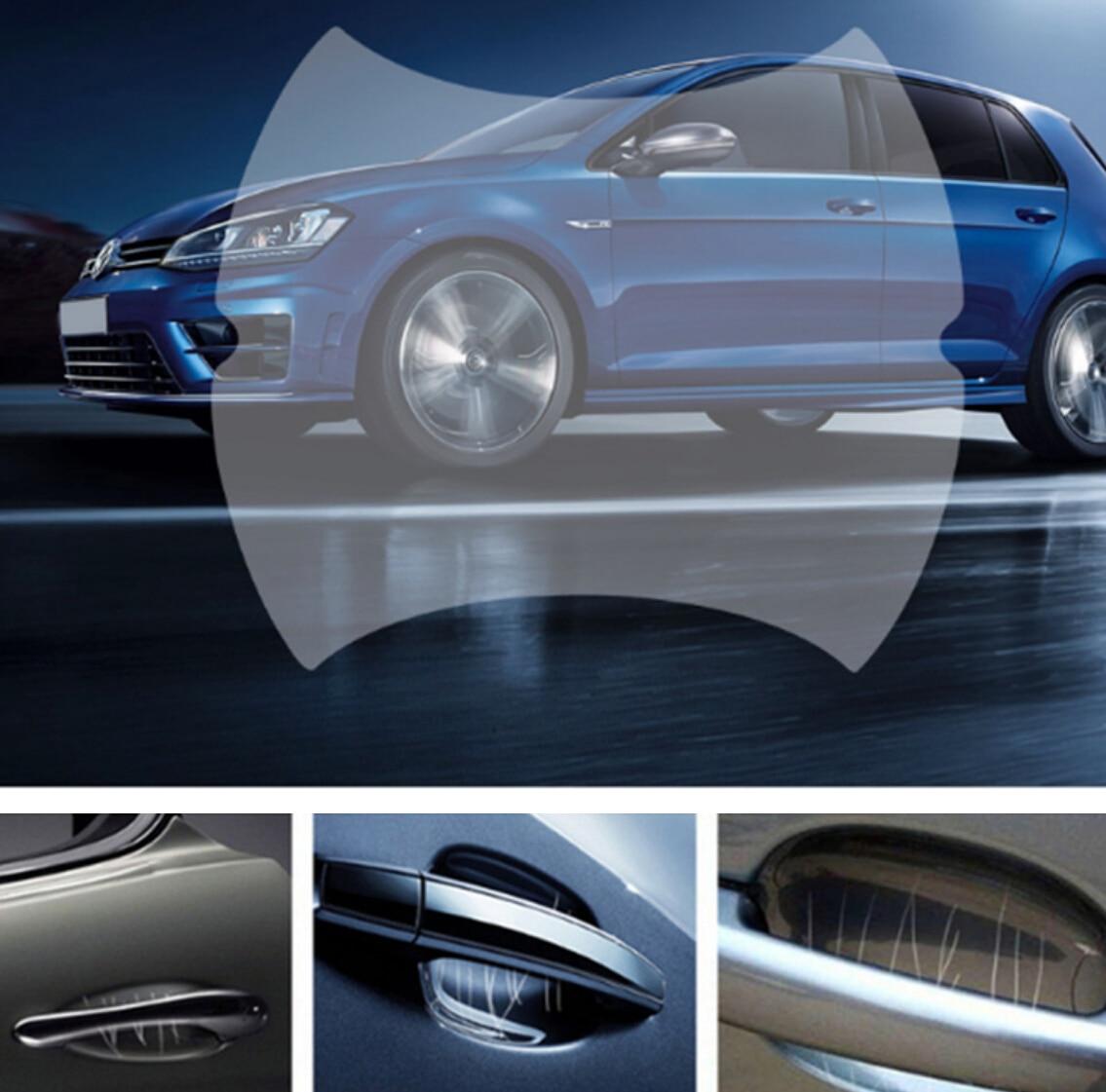 Apoyabrazos Reposabrazos Dacia Duster Fase 1 y 2 Negro 2010-2017 Original