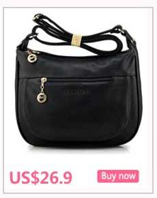 Free Shipping Fashion Women Handbags Shoulder Bag Genuine Leather Crocodile  Leather Female Bag Ladies Crossbody Bag High Quality c4fd9814ec535