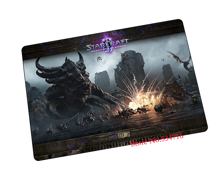 mouse pad Adorable gaming mousepad 2016 new gamer mouse mat pad game computer desk padmouse keyboard large play mats