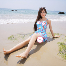 Natural 165cm beauty silicone sex dolls with metal skeleton,real life sex dolls,solid silicone sex doll from china